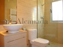 Villa with pool in Bonaire, Alcudia_07%6/16