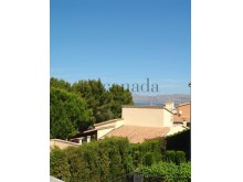 Villa with pool in Bonaire, Alcudia_14%13/16