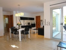 Villa with pool in Bonaire, Alcudia_living room_03%2/16