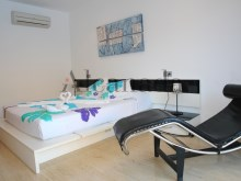 Villa with pool in Bonaire, Alcudia_bedroom_06%5/16
