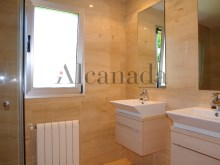 Villa with pool in Bonaire, Alcudia_bathroom_10%9/16