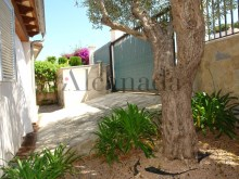 Villa with pool in Bonaire, Alcudia_15%14/16