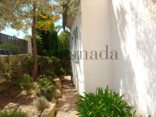 Villa with pool in Bonaire, Alcudia_18%16/16