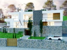 Luxurius Villa new construction Son Vida, Palma_02%6/16