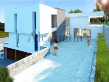 Luxurius Villa new construction Son Vida, Palma_entrance_04%7/16