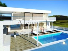 Luxurius Villa new construction Son Vida, Palma_swimming pool_03%4/16