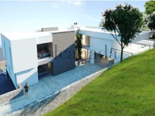 Luxurius Villa new construction Son Vida, Palma_05%9/16