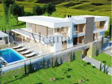 Luxurius Villa new construction Son Vida, Palma_01%1/16