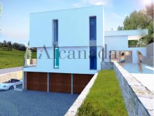 Luxurius Villa new construction Son Vida, Palma_garage_06%11/16