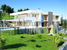 Luxurius Villa new construction Son Vida, Palma_07%10/16