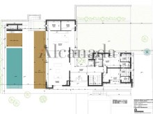 Luxurius Villa new construction Son Vida, Palma_08%14/16