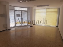 Local comercial en Can Picafort (8)%2/15