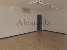 Local comercial en Can Picafort (10)%3/15