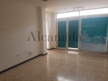 Local comercial en Can Picafort (9)%4/15