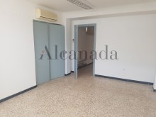 Local comercial en Can Picafort (5)%5/15