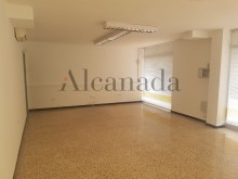 Local comercial en Can Picafort (2)%6/15