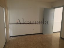 Local comercial en Can Picafort (4)%7/15