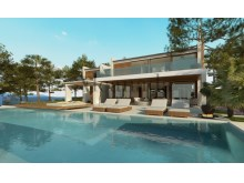 Modern luxury villa in first line of Mal Pas and Bonaire_Alcudia_01%1/5
