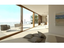 Modern luxury villa in first line of Mal Pas and Bonaire_Alcudia_05%5/5