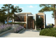 Modern luxury villa in first line of Mal Pas and Bonaire_Alcudia_03 %3/5
