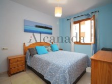 Piso en Can Picafort (1)%5/17