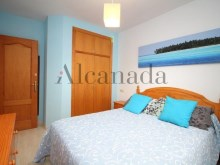 Piso en Can Picafort (2)%6/17