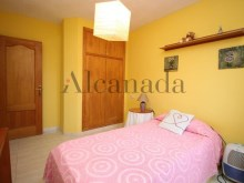 Piso en Can Picafort (5)%7/17