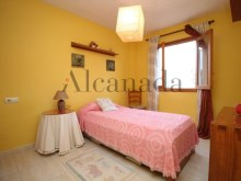 Piso en Can Picafort (4)%8/17