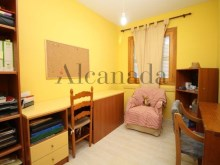 Piso en Can Picafort (6)%10/17