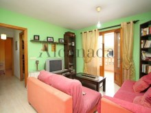 Piso en Can Picafort (7)%1/17