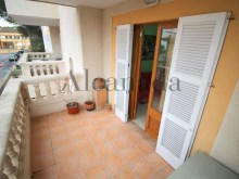 Piso en Can Picafort (15)%13/17