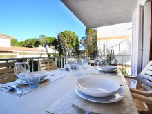 Apartment in Puerto de Alcudia terrace_02%2/20