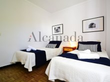 Apartment in Puerto de Alcudia room_ 10%10/20