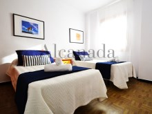 Apartment in Puerto de Alcudia room_11%11/20