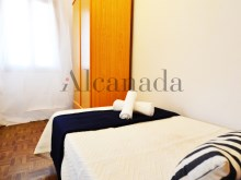 Apartment in Puerto de Alcudia_14%14/20