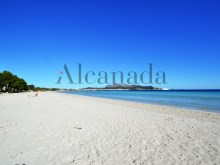Apartment in Puerto de Alcudia Beach _ 17%17/20