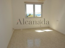 Semi - detached house for sale in Cala Pi_bedroom_17%16/19