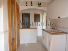 Semi - detached house for sale in Cala Pi_kitchen_09%9/19