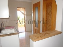 Semi - detached house for sale in Cala Pi_Kitchen_11%11/19