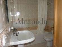 Semi - detached house for sale in Cala Pi_bathroom_18%17/19