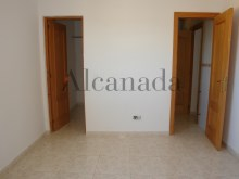 Semi - detached house for sale in Cala Pi_bedroom with bath ensuite_20%19/19
