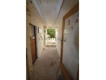 Property for sale in Búger_13%13/19