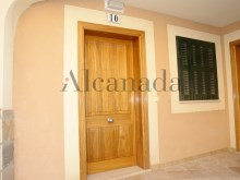 Semi-detached house for sale in Buger_19%19/20