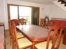 Semi-detached house for sale in Buger_living room_07%7/20