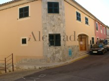 Semi-detached house for sale in Buger_20%20/20