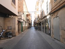 Building for sale in Plaza Mayor of Sa Pobla_02%2/10