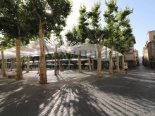 Building for sale in Plaza Mayor of Sa Pobla_03%3/10