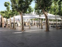 Building for sale in Plaza Mayor of Sa Pobla_04%4/10