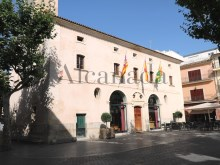 Building for sale in Plaza Mayor of Sa Pobla_05%5/10
