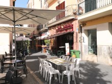 Building for sale in Plaza Mayor of Sa Pobla_07%7/10